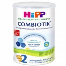 HiPP Dutch Stage 2 900g - Wholesale 8 Pack